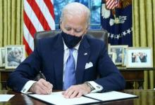 GNP: US President Expands Lesbianism, Gayism, Bisexualism And Others Rights- A Trap For Africans