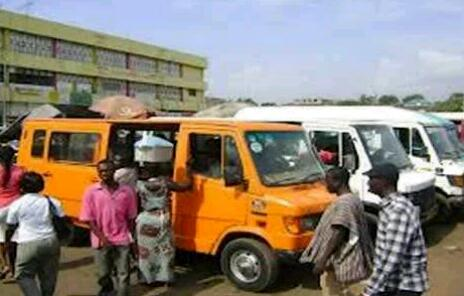 GNP: Lorry Fares To Increase On Monday Nationwide