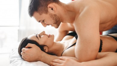 Signs That Shows He's Using You And Don't Know
