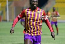 Check Out The Highest Paid Players In The Ghana Premier League