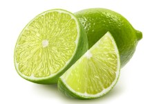 See Health Benefits Of Lime