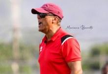 Kotoko head coach Mariano Barreto leaves Ghana to renew his UEFA Pro coaching license