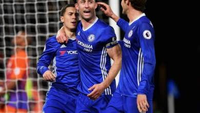 Chelsea's 2012 UCL hero speaks out and makes prediction for this campaign
