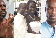 """Women cheat more in relationships than men""- Kwabena Kwabena (video)"