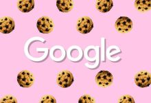 Google tracking cookies ban delayed until 2023