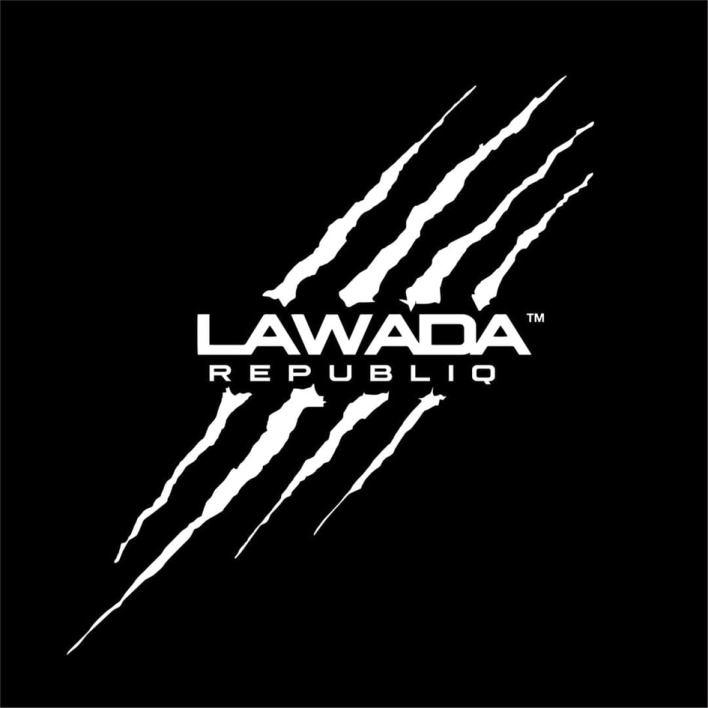 Chief One Rebrands His '626Gang' Into 'Lawada Republiq'