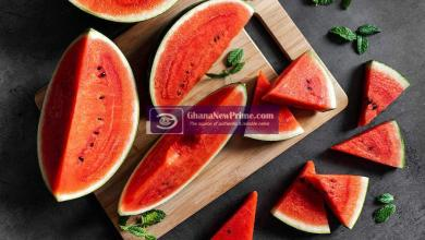 8 Watermelon Facts You Never Knew