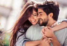 20 Ways to Make Your Husband Happy