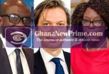 Controversial Judgment Debt: Power Purchasing Agreement between Ghana and GPGC explained