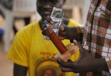 Dangers Of Using Condom
