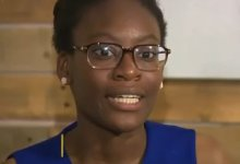 Ghanaian-American graduate turns down $40,000 scholarship to help classmates