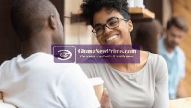 5 Ways to make your woman scre.am in be.d