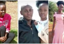 Jealous-Man-stabs-university-girlfriend-to-death-for-cheating-on-him