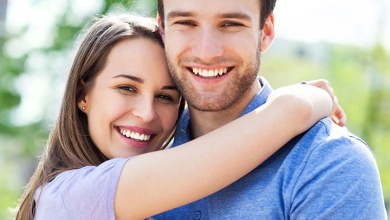 4 things you can do to impress your husband, women don't know