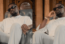 """Video: I Use """"Nkuto"""" for my daily skin care – Sarkodie Reveals"""