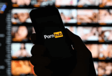 Survey: 50% Of Christian Men Watch Porn