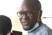I feel sad for CK Akonnor — Mohammed Polo