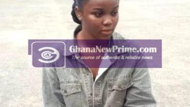 'I Lied To My Parents I Have Ushering Job' - Suspected Killer Of SuperTV Boss Confesses