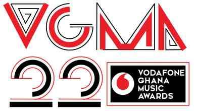 Full List of #VGMA@022 Winners