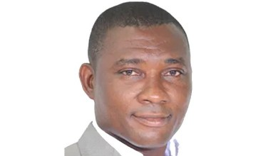'No Ban on Small Scale Mining, Go back to work'- Mireku Duker tells legal Miners