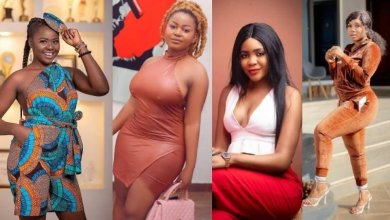 Four 'DateRush' contestants qualify for Rabby's Starlet season two