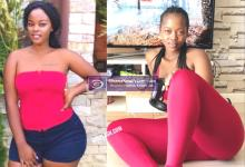 Video: I Had 3.Some With a Client and his Wife – Lady Reveals