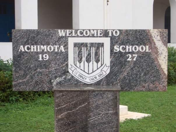 COVID-19: Achimota School hit 135 cases of new deadly Delta variant, testing still ongoing - GHS