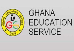 SHS students will spend mid-term break in school – GES