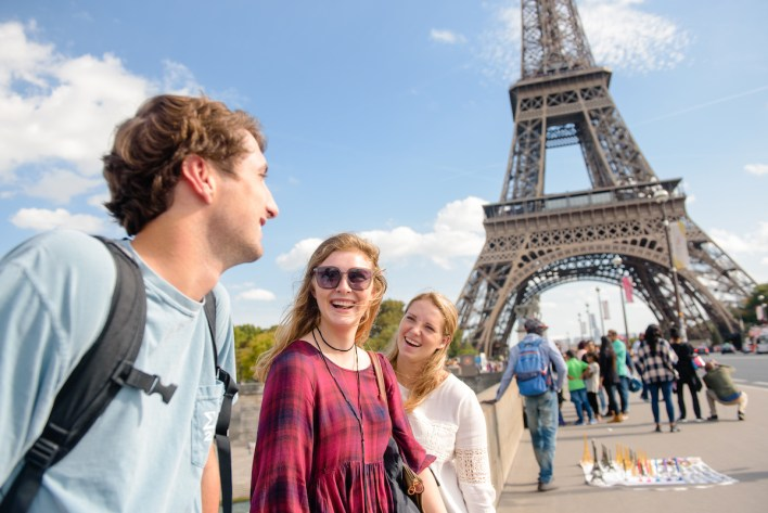 How study abroad candidates can address the Covid-19 challenges