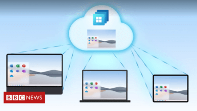 Microsoft announces Windows 365, a subscription cloud PC