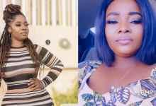 Satan is fighting God over the soul of Moesha Buduong - Ohemaa Mercy