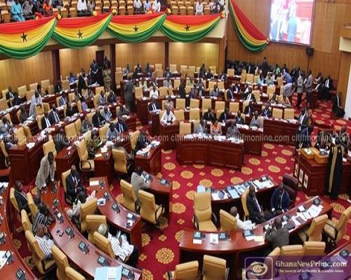 Parliament has approved the $28 million car loans for MPs.