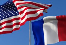 Can Americans travel to France or Italy