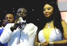 Chop your woman before you marry her - Bro. Sammy [Video]