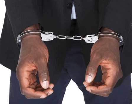 5 arrested in connection with Ntonso-Aboaso clashes; 3 charged with rioting