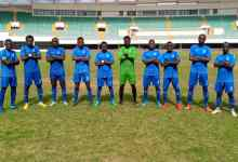 Real Tamale United Declared Winners Of Cross-protest Against BA United