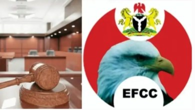 Court jails bankers for stealing from a dead customer