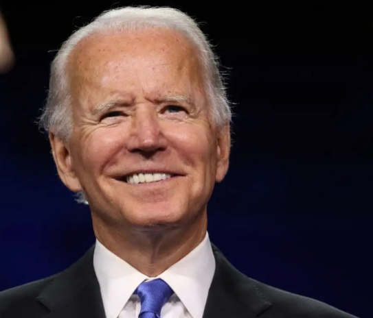 Biden says US will require nursing homes get staff vaccinated or lose federal funds