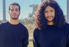 Two refugees to take Australia government to court over continued detention