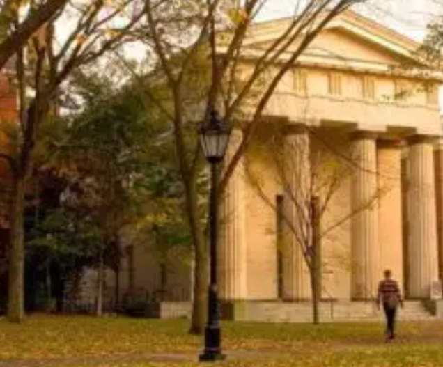 Top 10 Tuition-free Universities For 2021