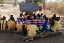 Problems Facing Ghana's Educational System And Suggested Remedies To It