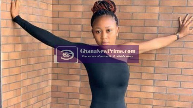 Akuapem Poloo reacts to Eagle Prophet's gang-rape prophecy saying God will save her [Video]