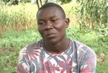 Woman turns into goat, leaves man possessed in Kakamega