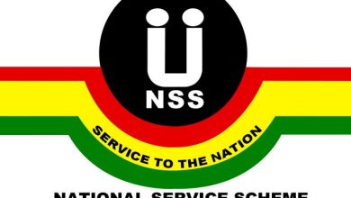 NSS starts posting for 2021/2022 service year [Check here]