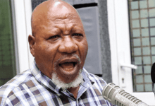 NDC Wants To Kills Me – Allotey Jacobs Cry Out