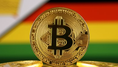 How to Buy & Sell Bitcoin (BTC) in Ghana in 2021.