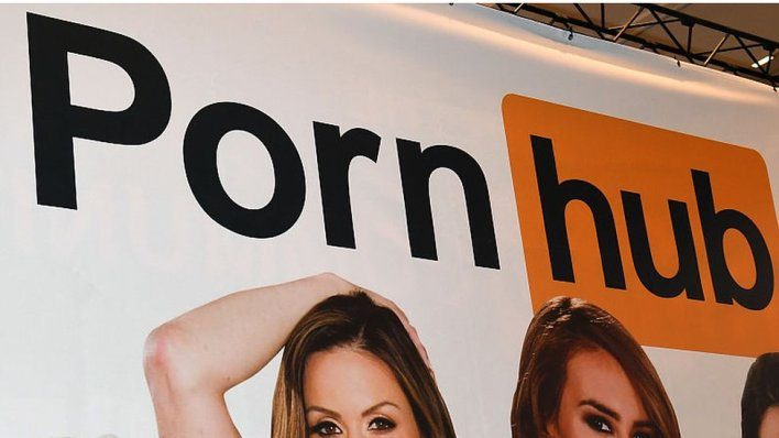Ghana ranks pornhub's second most-watched porn countries in the world.