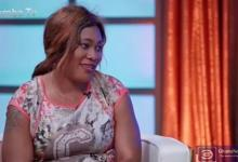 Lady cheated on her husband with her cousin confesses and asks for forgiveness on live TV