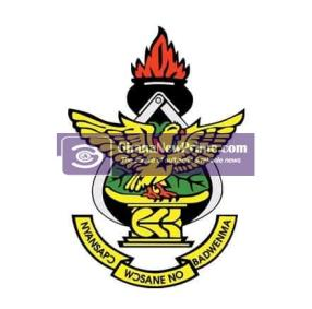 KNUST students ordered to vacate campus by September 17