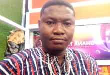 2024 Is Do OR Die; We Don't Owe Anyone Explanation Or Apology - NDC Communication Officer